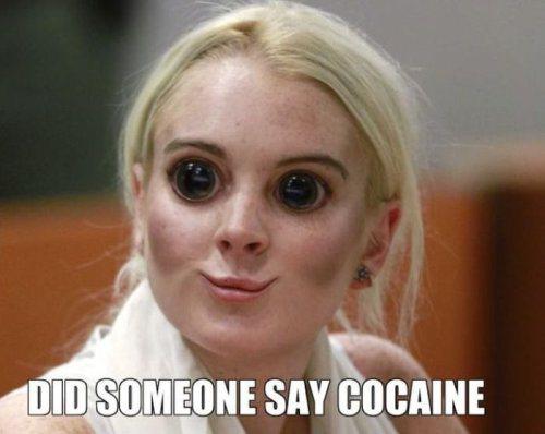 5230b1c5df2b4 drugs are bad mmmk meme by j03j03 ) memedroid