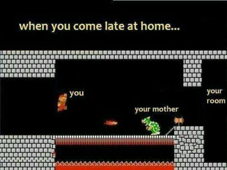 Lol :D - meme