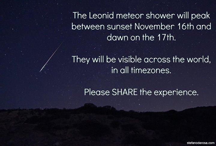 Spread the word! - meme