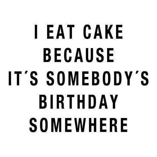 happy birthday yall - meme