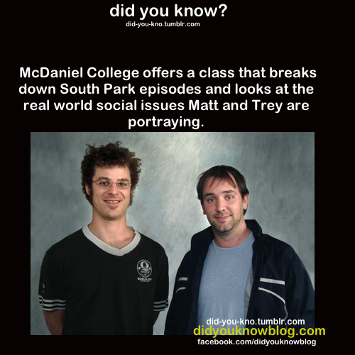 Did you know - meme