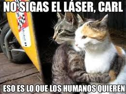 laser - meme