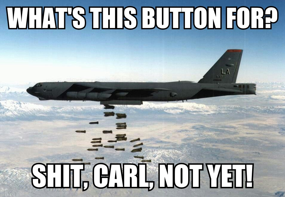 53037cce0a0f6 damnit carl! meme by mr norway ) memedroid