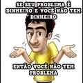 Sem Problemas