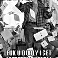 Dudy!