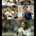 Este Ramos...