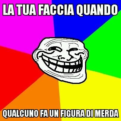 problem?!?!? - meme