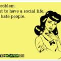 my biggest problem