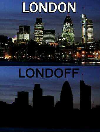 52628d80ab400 london meme by jesse6000 ) memedroid