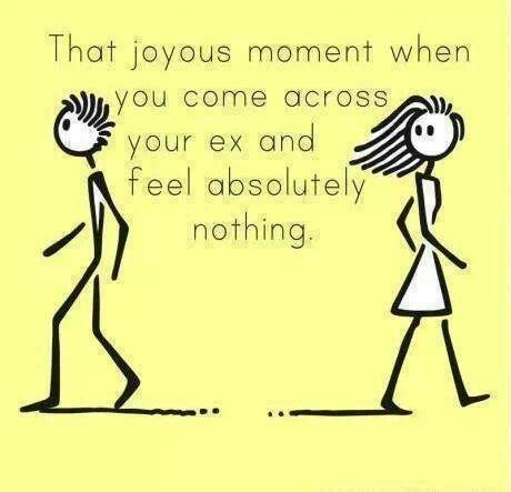 I feel joyous!!! - meme