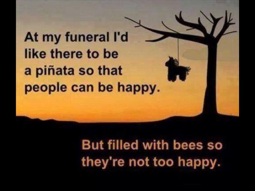 Have fun...but not too much fun - meme