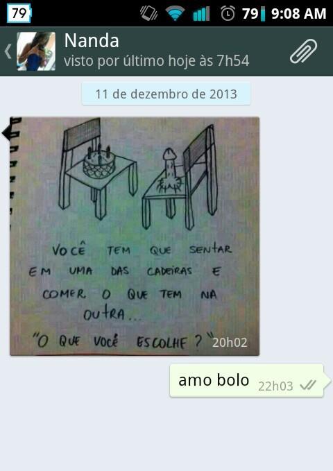 i ♥ bolo - meme