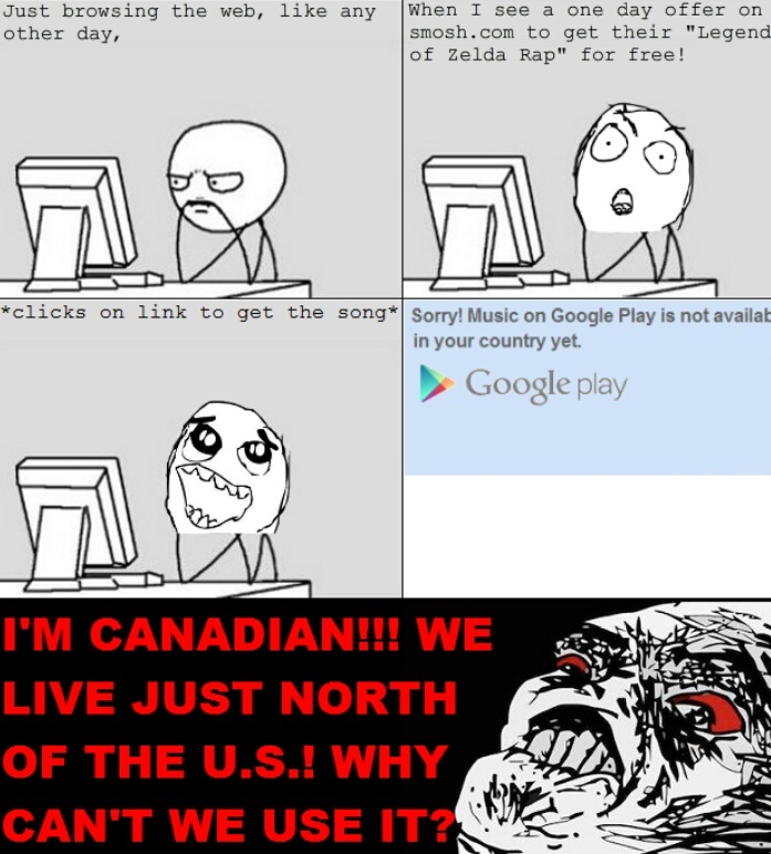52f328b9b15c4 google play meme by thunder storm ) memedroid