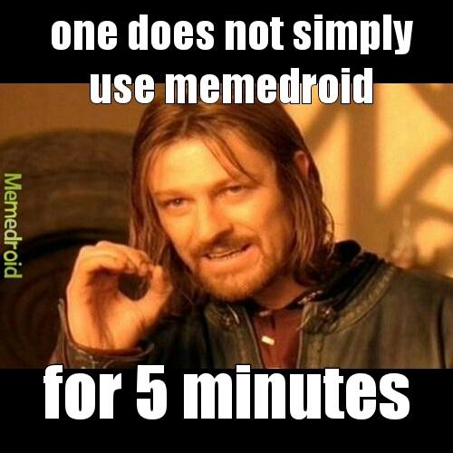 up vote 9th comment - meme