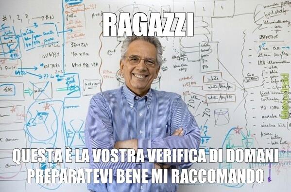 -.- - meme