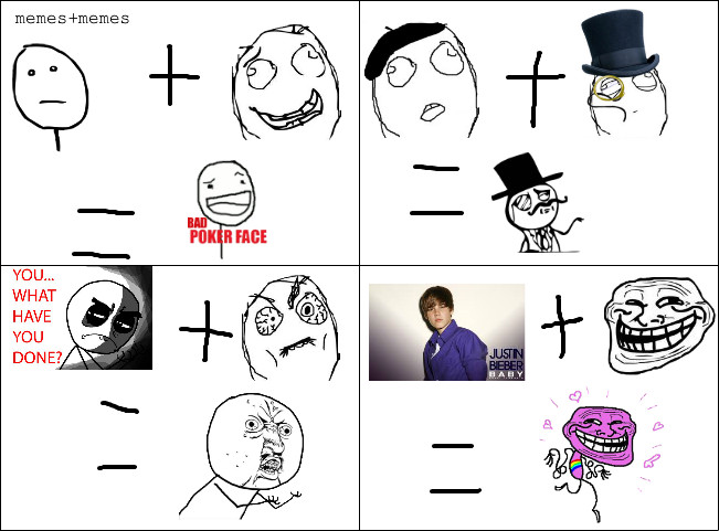 memes+