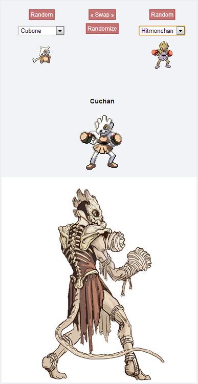 Favorite Pokemon? - meme