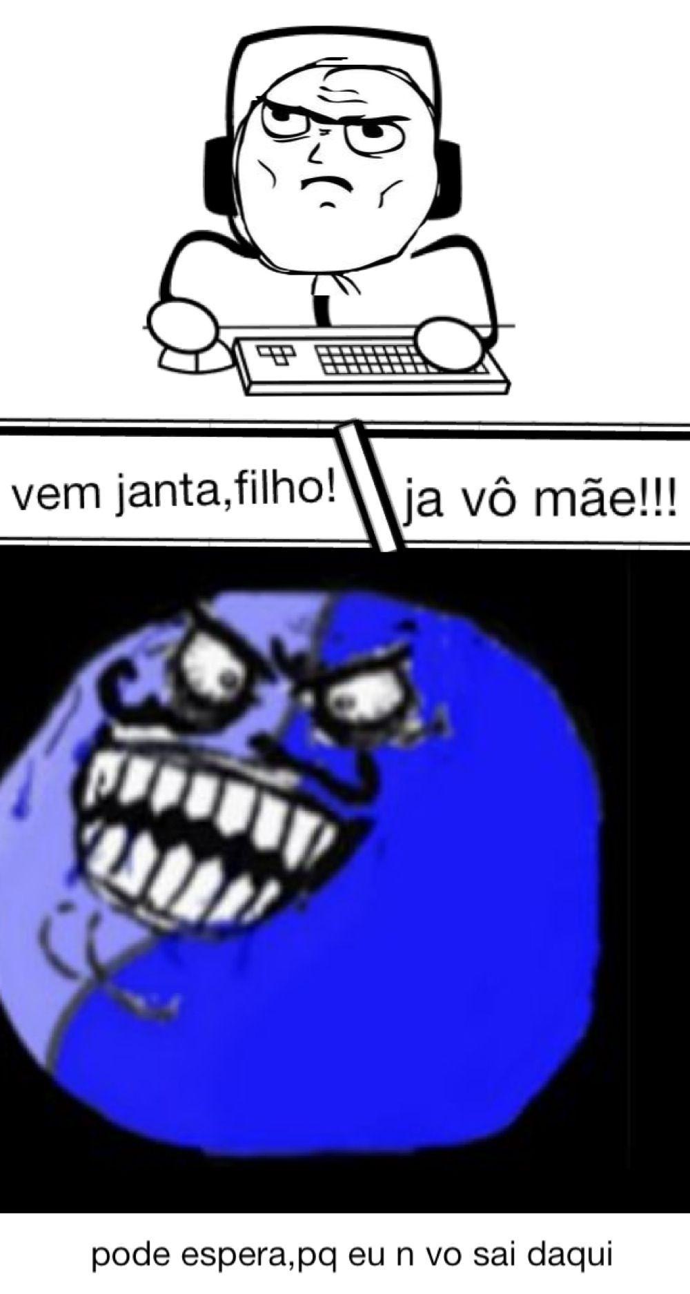 :lied: - meme