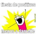 positivos