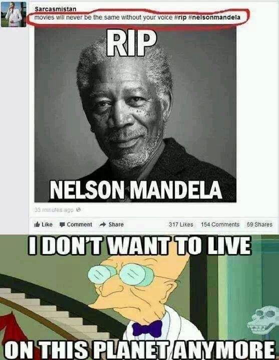 52ac66f1f34e0 i dont wanna live anymore!! meme by malav97 ) memedroid