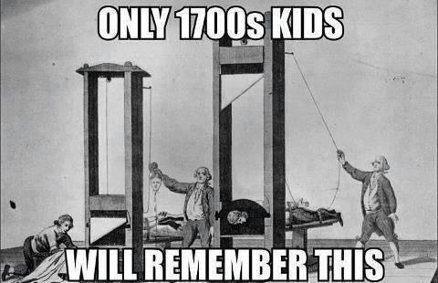 1701 baby - meme