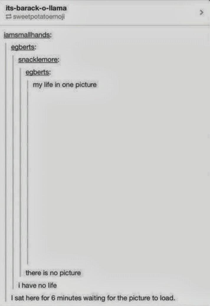 Palmface - meme