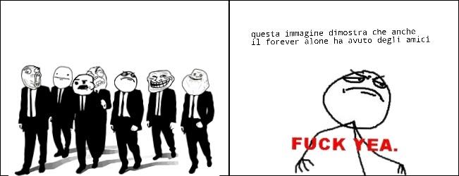 fucck - meme