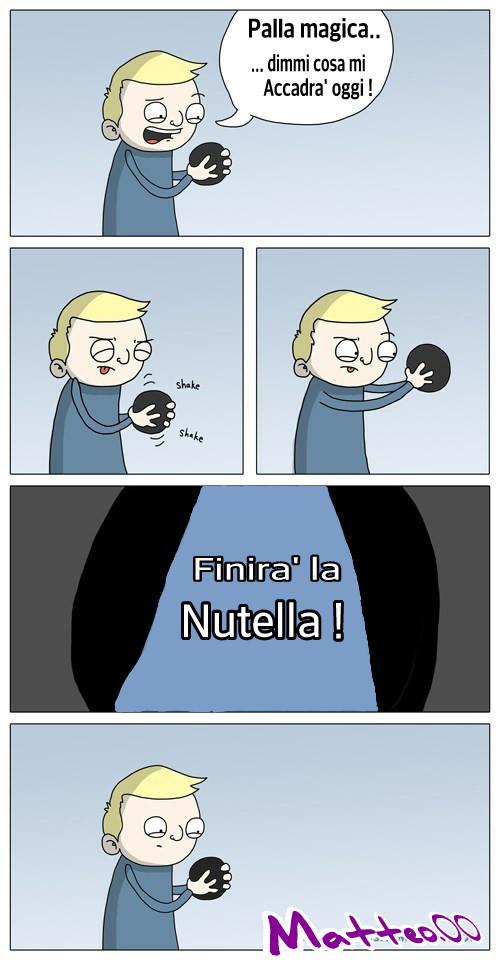 Template NUOVA, PER FAVORE, NON FATELA DIVENTARE CANCRO !! - meme