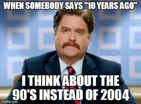 time flies - meme