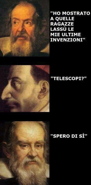 524e4b5ccb08c telescopi meme by troll_man ) memedroid,