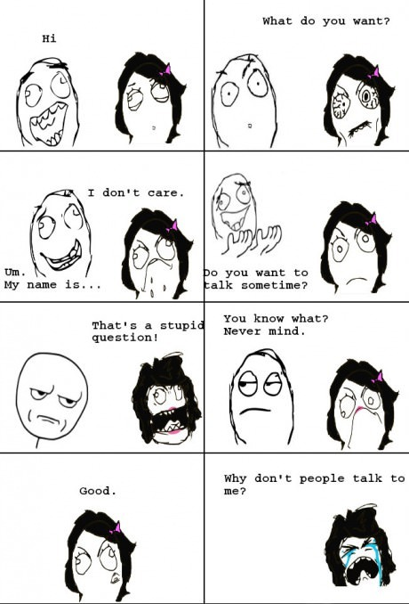 womens - meme