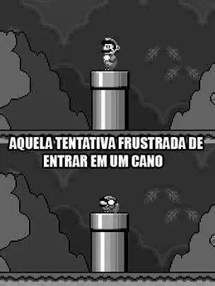 -- - meme