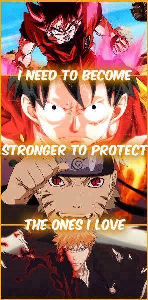 Anime anyone ? - meme