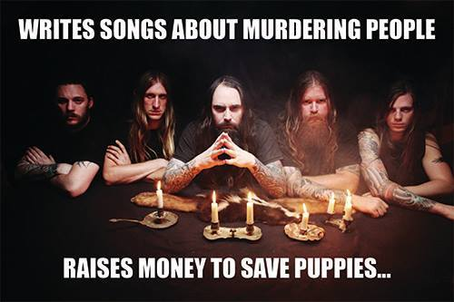 Skeletonwitch for the win - meme