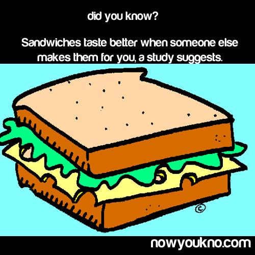 Now make me a sandwich - meme