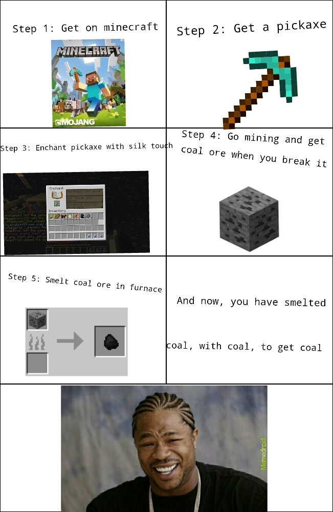Vikings are the best - meme