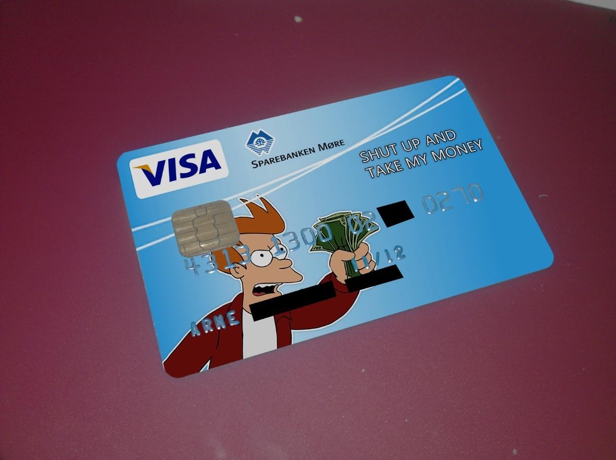 Галочка поздравляю, прикольные картинки на сбербанк карты