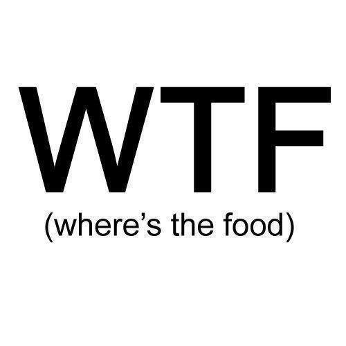 527e7c3f0369f la vrai signification de wtf meme by crazycelia ) memedroid