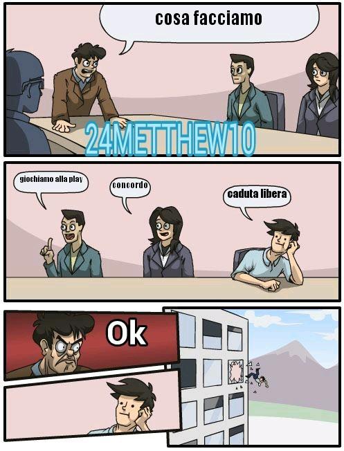 cito andrabassi2003 - meme