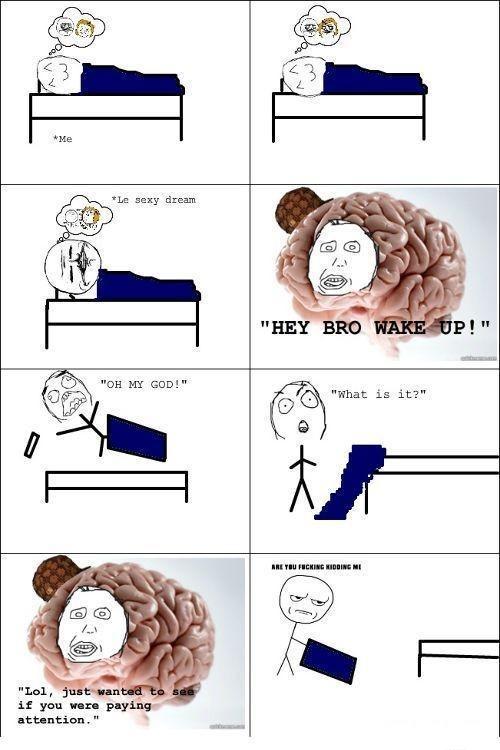 Every time!!! - meme