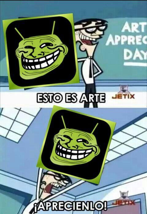 aprecieen - meme