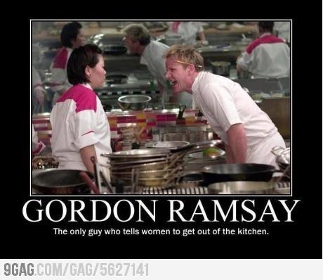 Ramsay - meme