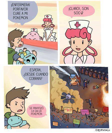 Comenten su ID si tienen Pokemon X o Y ID DEL 3ds - meme