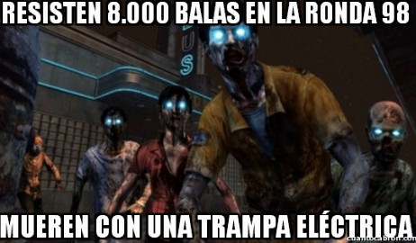 53808b3225f1f black ops 2 zombies meme subido por alkapone ) memedroid