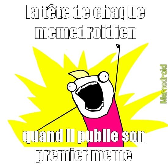 VICTOIRE - meme