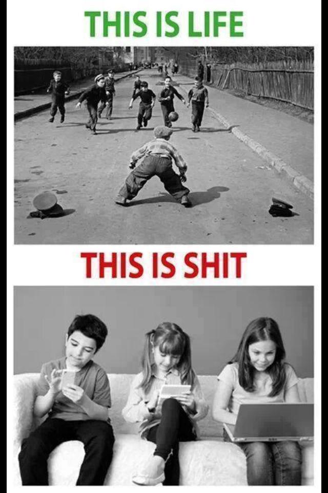 Este vous d accord ? La prive vous êtes sur votre téléphone ou tablettes .... :) trollez - meme