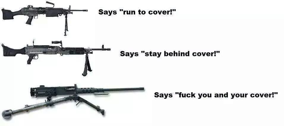 fuck you and your cover bitchtatos - meme