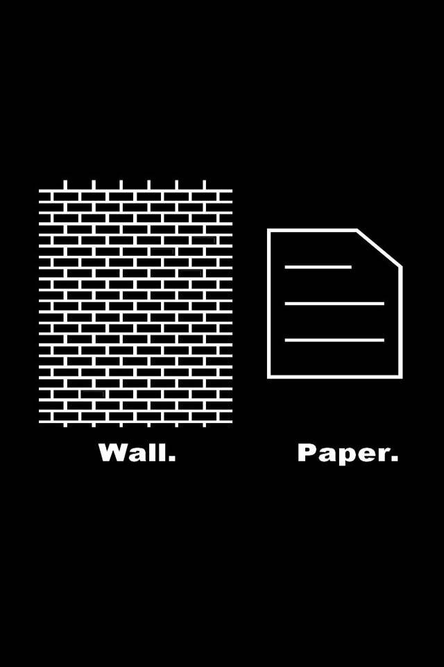 Tomen otro wall paper - meme