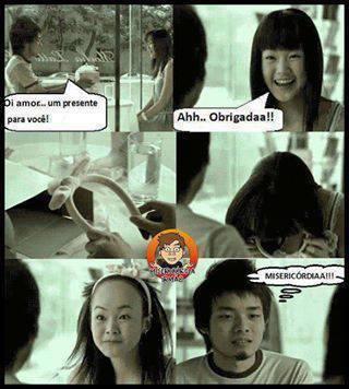 Pasteldeflango - meme