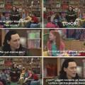 Ese Loki